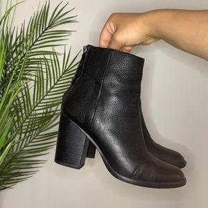 Rag & Bone Ashby Boot